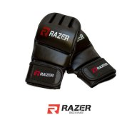 Razer Boxing Grappling Gloves Performance | Tip Top Sports Malta | Sports Malta | Fitness Malta | Training Malta | Weightlifting Malta | Wellbeing Malta