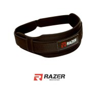 Razer Boxing Gym Belt | Tip Top Sports Malta | Sports Malta | Fitness Malta | Training Malta | Weightlifting Malta | Wellbeing Malta