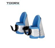Toorx Antigravity Inversion Boots | Tip Top Sports Malta | Sports Malta | Fitness Malta | Training Malta | Weightlifting Malta | Wellbeing Malta