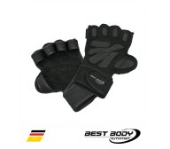 Best Body Nutrition Power Pad Gloves | Tip Top Sports Malta | Sports Malta | Fitness Malta | Training Malta | Weightlifting Malta | Wellbeing Malta