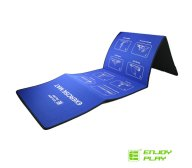 Enjoy Play 4 Fold Exercise Mat | Tip Top Sports Malta | Sports Malta | Fitness Malta | Training Malta | Weightlifting Malta | Wellbeing Malta
