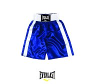 Everlast Pro Boxing Trunk | Tip Top Sports Malta | Sports Malta | Fitness Malta | Training Malta | Weightlifting Malta | Wellbeing Malta