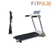 Fitpulse T62 Smart Slim Fold | Tip Top Sports Malta | Sports Malta | Fitness Malta | Training Malta | Weightlifting Malta | Wellbeing Malta