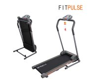 Fitpulse Protrac 2  | Tip Top Sports Malta | Sports Malta | Fitness Malta | Training Malta | Weightlifting Malta | Wellbeing Malta