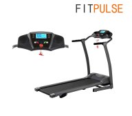 Fitpulse ProTrac 5 | Tip Top Sports Malta | Sports Malta | Fitness Malta | Training Malta | Weightlifting Malta | Wellbeing Malta