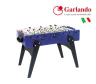 Garlando F-10 Table Soccer | Tip Top Sports Malta | Sports Malta | Fitness Malta | Training Malta | Weightlifting Malta | Wellbeing Malta