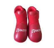 Razer Boxing Kick Boxing Boots | Tip Top Sports Malta | Sports Malta | Fitness Malta | Training Malta | Weightlifting Malta | Wellbeing Malta