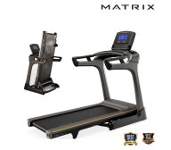 Matrix Fitness TF30 XR | Tip Top Sports Malta | Sports Malta | Fitness Malta | Training Malta | Weightlifting Malta | Wellbeing Malta